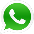 Whatsapp-Icon-Logo