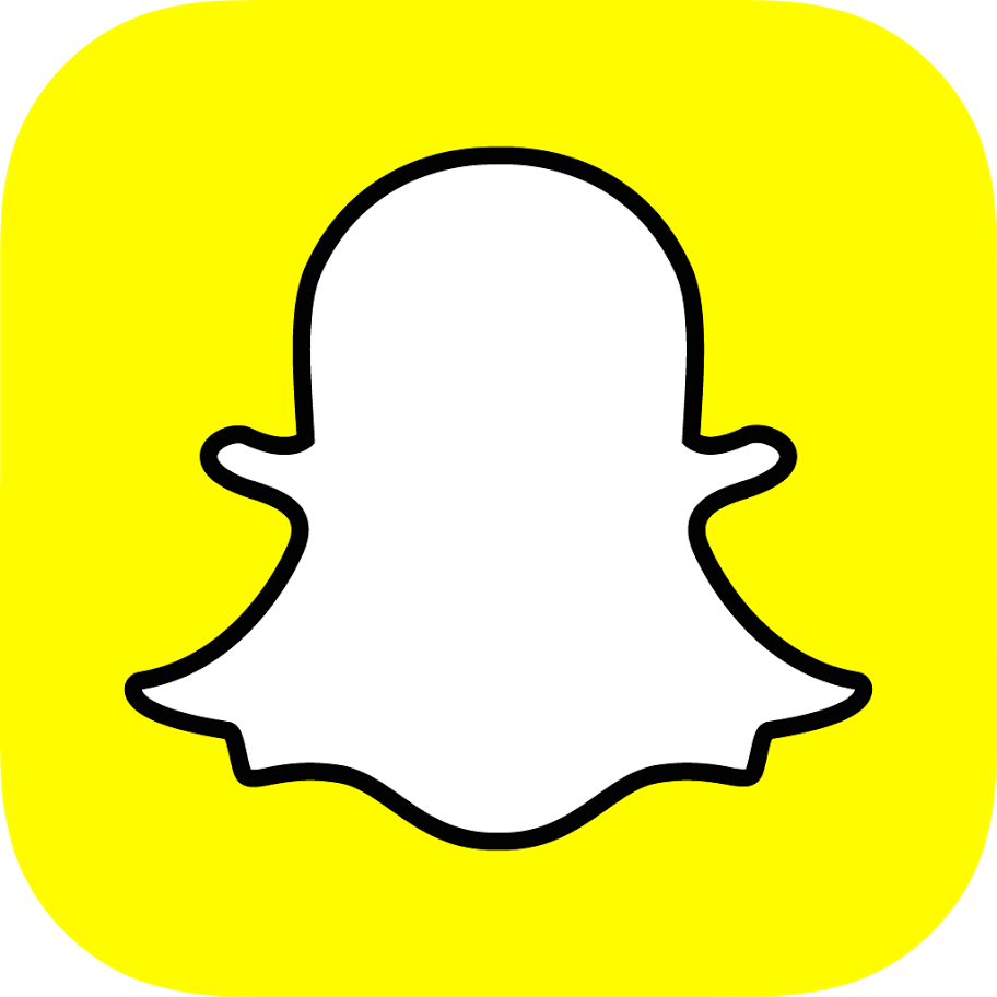 Snapchat marketing in Asia – What marketers need to know