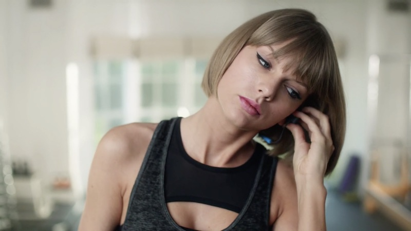 TSwift-Apple-Music